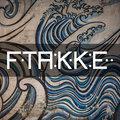 FTAKKE image