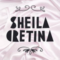 Sheila Cretina image
