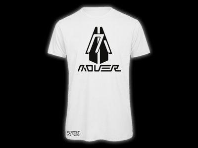 "Men/White ""The Mover"" main photo"