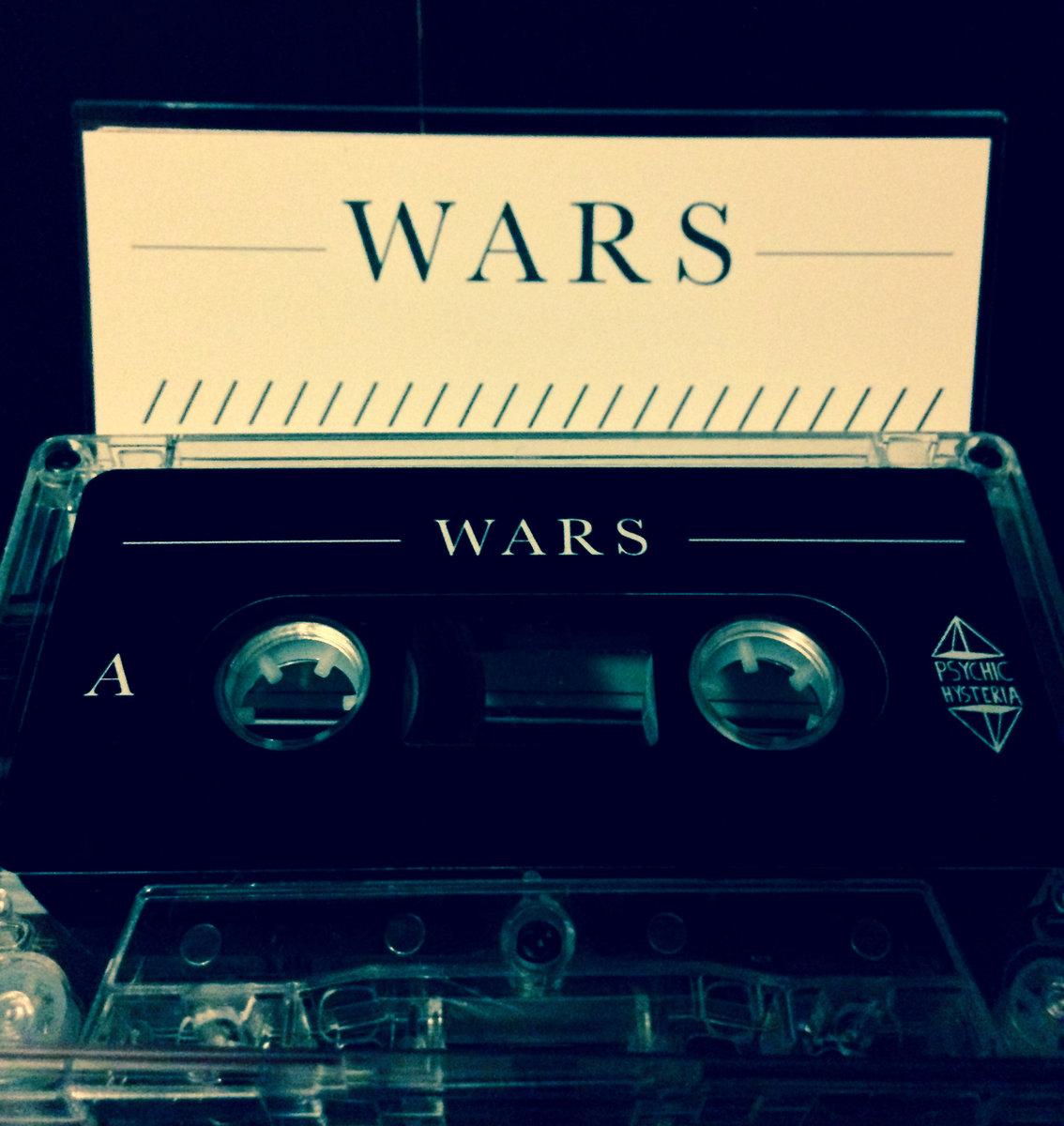 Войны войны скачать mp3 бесплатно