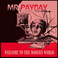 Mr. Payday image