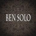 Ben Solo image