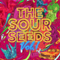 The Sour Seeds image