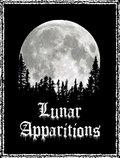 Lunar Apparitions image