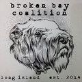 Broken Bay Coalition image
