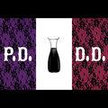 PDDD image