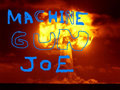 machine gun joe image
