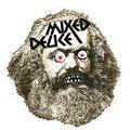 mixed deuce image