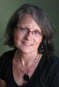 Amy Grabowski, MA, LCPC image