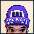 zorsy image