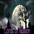 Lords Of Illusion image