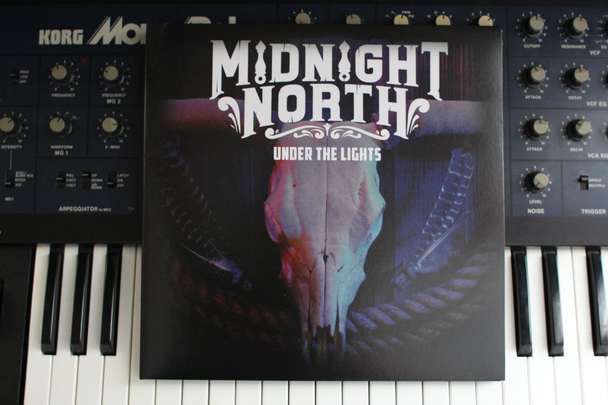 Under the Lights | Midnight North