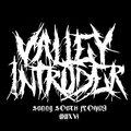 Valley Intruder image