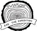 Swinson and the Expedition image