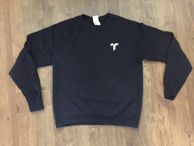Black Sweatshirt main photo