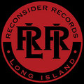 Reconsider Records image