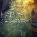 Happy Orchestra image