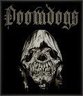 Doomdogs image