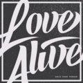 Love Alive image