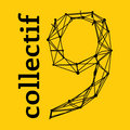 collectif9 image