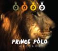 Prince Polo Records image