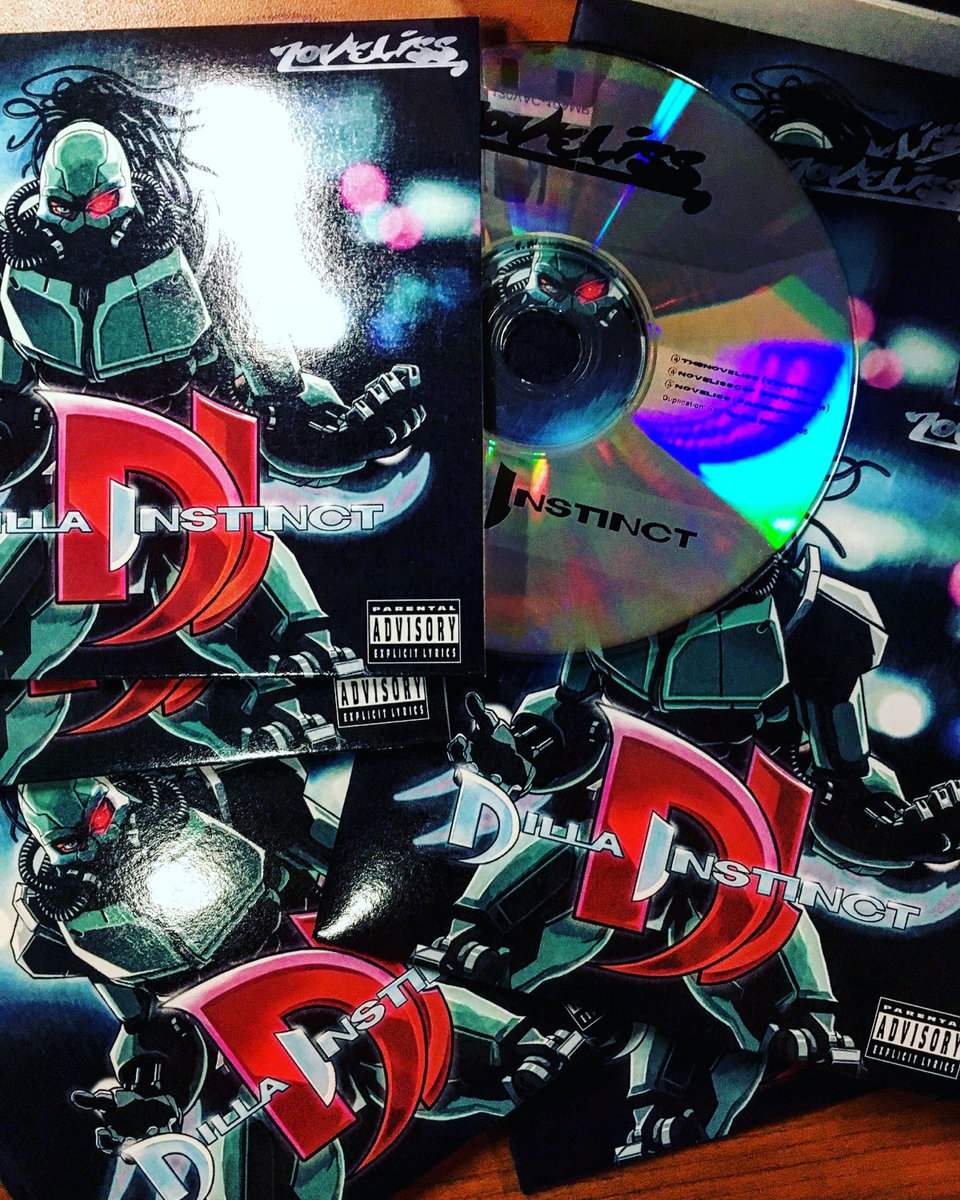 nas feat r kelly street dreams mp3 download