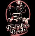 The Dragstrip Devils image