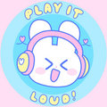 Play It Loud! image