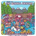 The Roadkill Dragons image