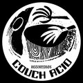 Couch Acid Recordings image