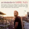 Gabriel Tajeu image