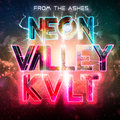 Neon Valley KVlt image