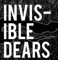 Invisible Dears image