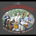 The Folding Mirrors Old-Time Band image