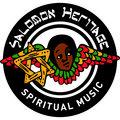 Salomon Heritage image