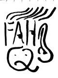 FAH-Q CATALOG image