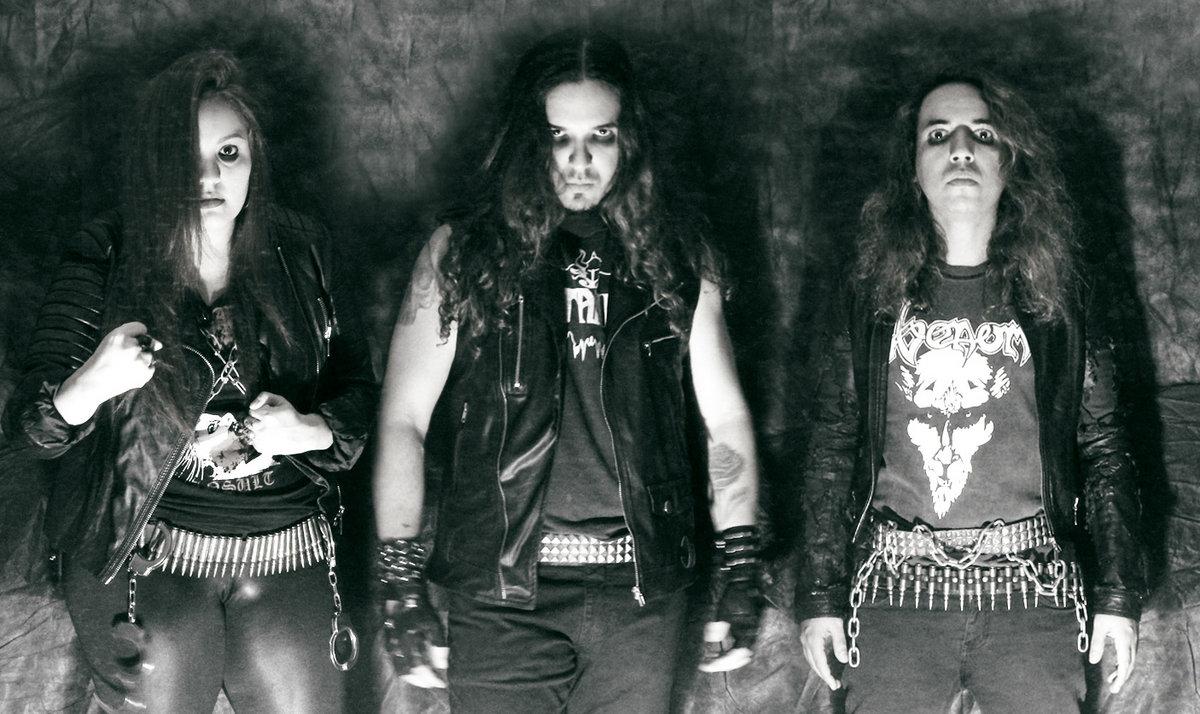 Master of Sin | Tyranno