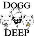 Dogg Deep Enterprize image