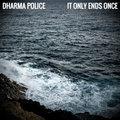 Dharma Police image