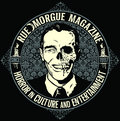 Rue Morgue image