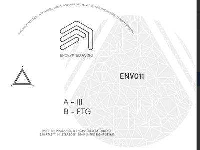 ENV011 - ∆ main photo