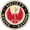Society of Native Nations image