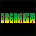 Organizm image