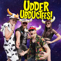 Udder Ubductees image