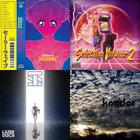 bonkai77 thumbnail