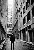 Omnimental - The music of Ben Tinker image