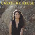 Caroline Reese & the Drifting Fifth image