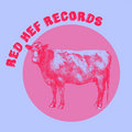 Red Hef Records image