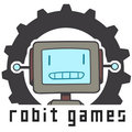 Robit Games image