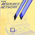 The Resource Network image